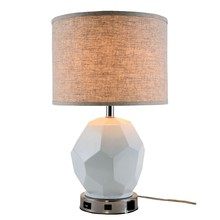 Elegant TL3007 - TL3007 Collection -Light  Finish