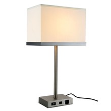 Elegant TL3011 - TL3011 Collection -Light  Finish