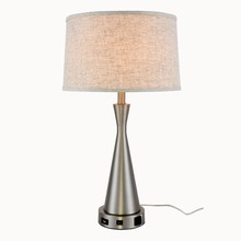 Elegant TL3014 - TL3014 Collection -Light  Finish
