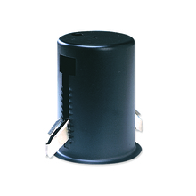 Nora NH-120B - Mini Tower Housing with Thermal Protector � MR16