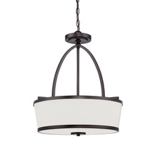 Savoy House 7-4386-3-13 - Hagen 3 Light Pendant