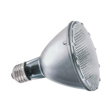 Nora 50PAR30/HAL/NFL - 50 Watt PAR30L Halogen, Medium Screw Base, Narrow Flood