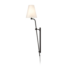 Sonneman 1805.32 - Wall Lamp