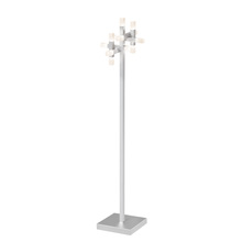 Sonneman 2145.16 - LED Floor Lamp