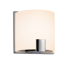 Sonneman 3891.01 - 1-Light Sconce