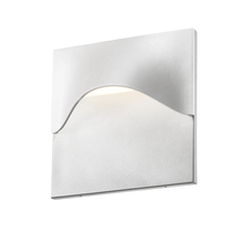 Sonneman 7237.98-WL - High LED Sconce