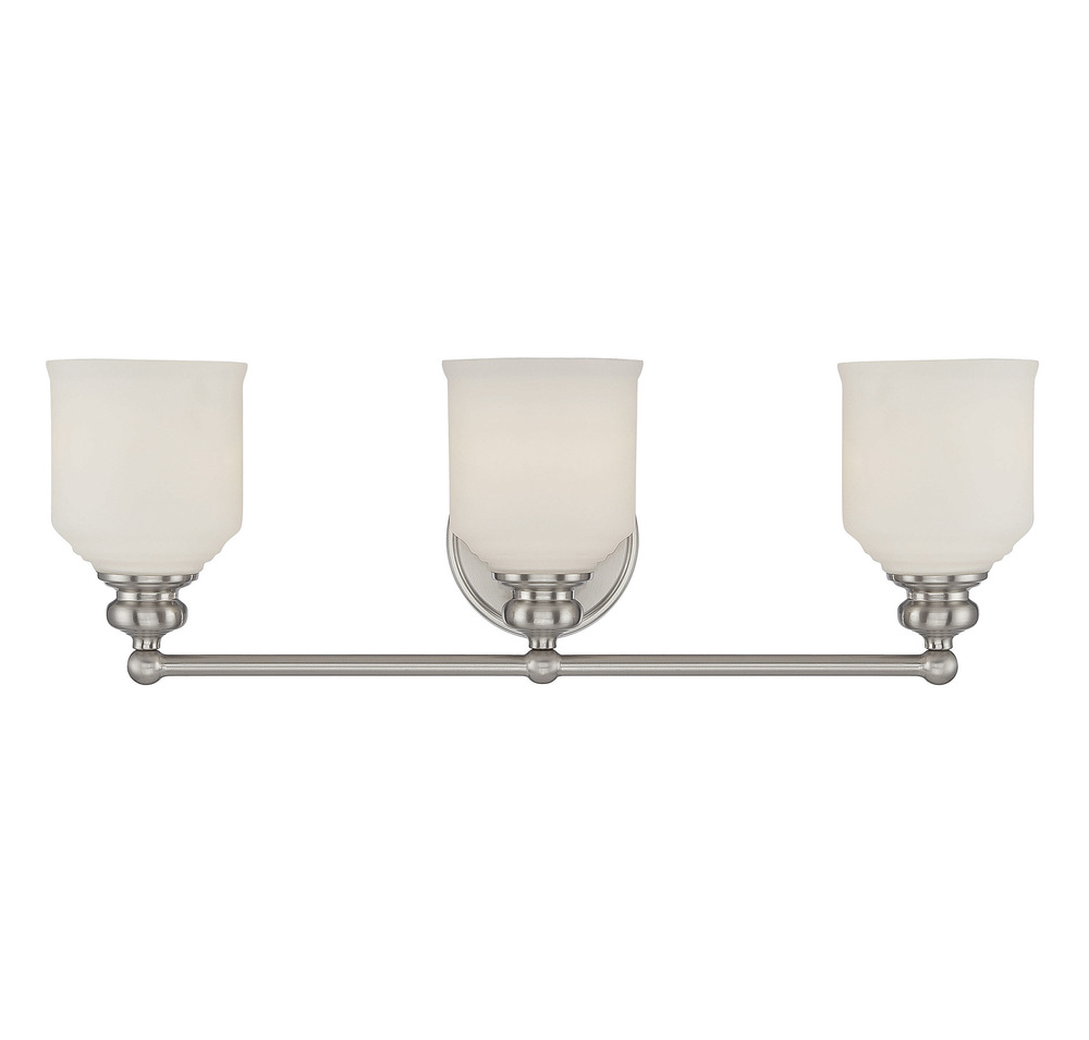 Melrose Light Bath Bar SN Sunbelt Lighting - 8 light bathroom light fixture