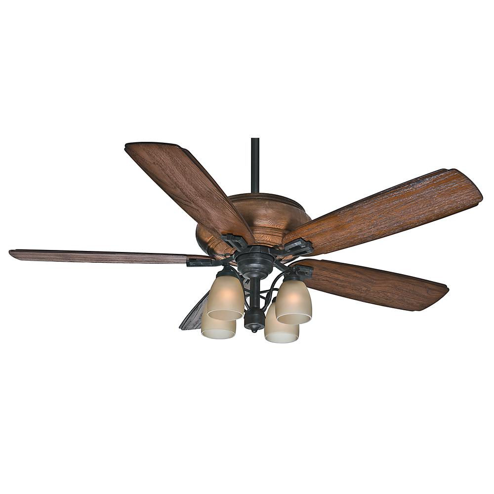 60 quot ceiling fan with light and remote 55051 sunbelt lighting