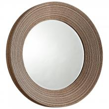 Cyan Designs 06627 - Lucas Mirror