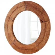 Cyan Designs 06964 - Murray Mirror