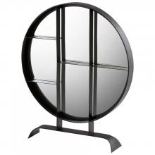 Cyan Designs 06989 - Nexus Mirror