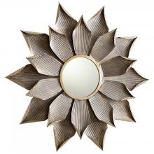 Cyan Designs 07247 - Large Blossom Mirror