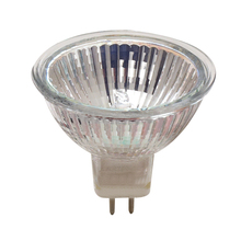 Bulbrite 641351 - EXN/US