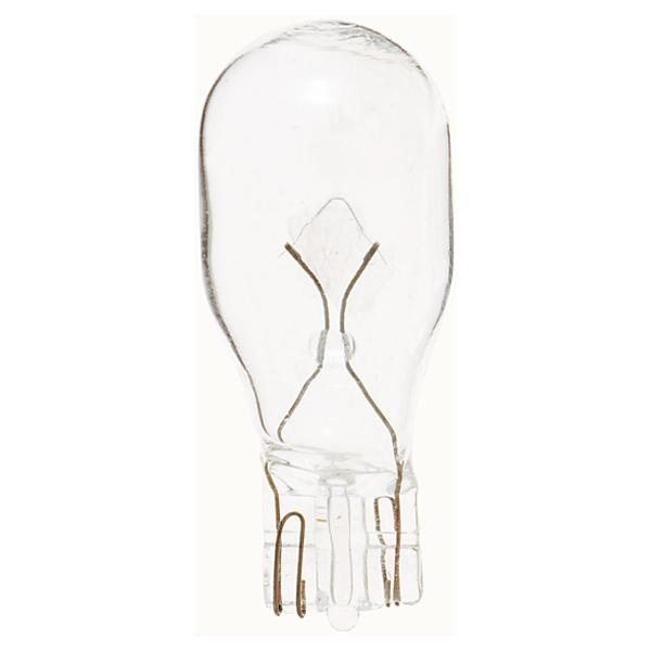 Sunbelt Lighting in HATTIESBURG, Mississippi, United States,  S7101, 5.4 Watt Miniature Lamp,