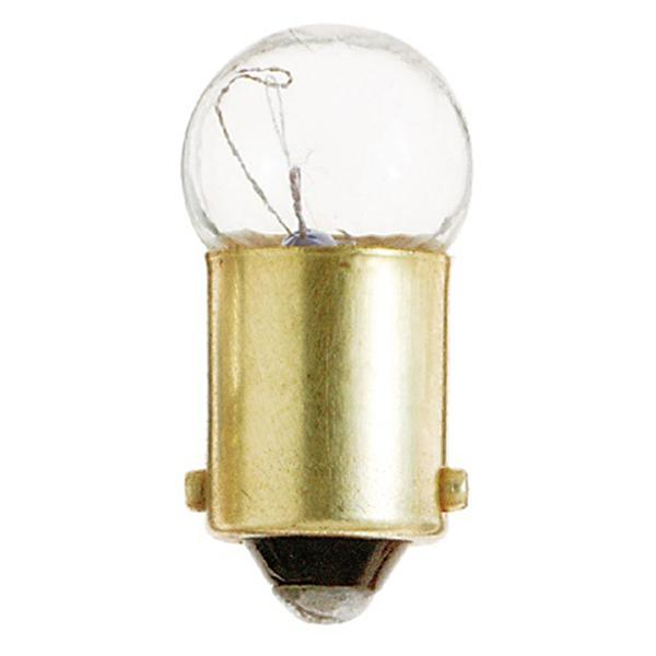 Sunbelt Lighting in HATTIESBURG, Mississippi, United States,  S7835, 2.87 Watt Miniature Lamp,