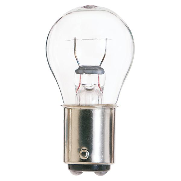 Sunbelt Lighting in HATTIESBURG, Mississippi, United States,  S7861, 23.04 Watt Miniature Lamp,