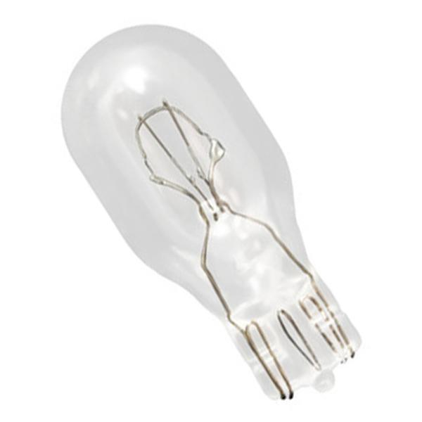 Sunbelt Lighting in HATTIESBURG, Mississippi, United States,  S7866, 9 Watt Miniature Lamp,