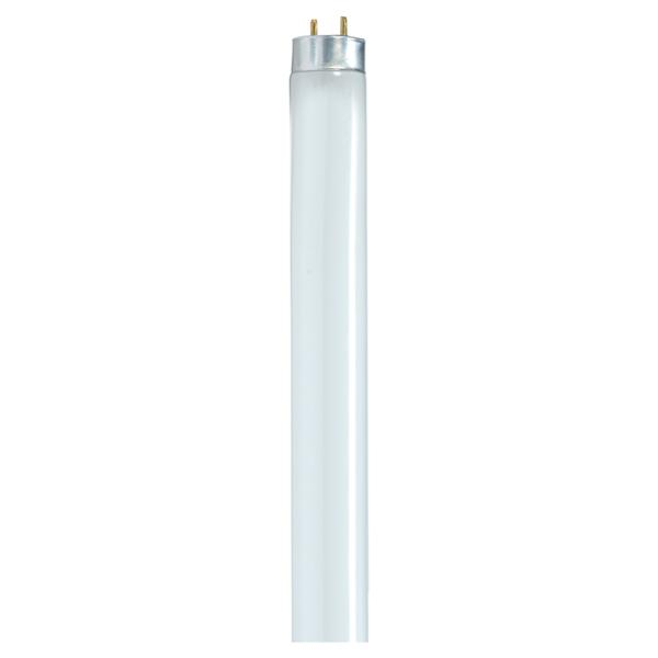 Sunbelt Lighting in HATTIESBURG, Mississippi, United States,  S8419, 32 Watt Fluorescent T8 Linear Lamp,