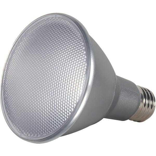 Sunbelt Lighting in HATTIESBURG, Mississippi, United States,  S9433, 13 Watt LED PAR LED Lamp,