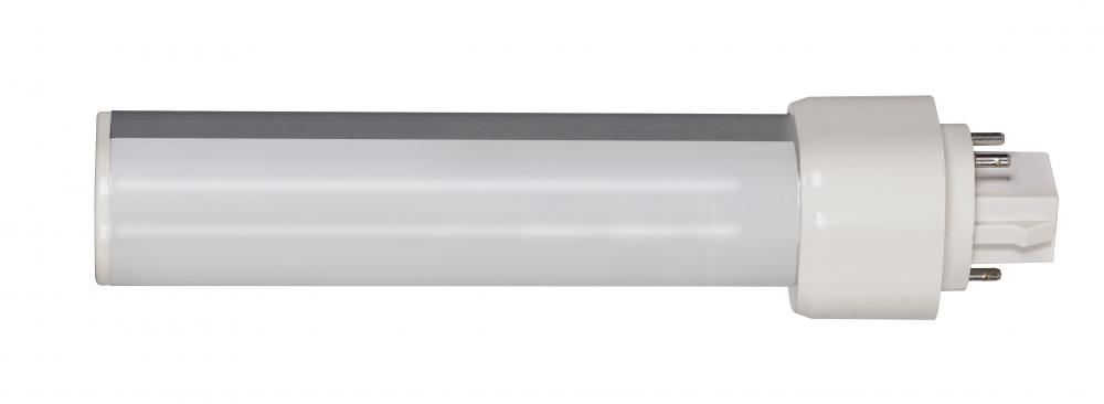Sunbelt Lighting in HATTIESBURG, Mississippi, United States,  S9851, 9 Watt LED LED CFL Replacement Pin Based Lamp,