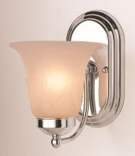 "Trans Globe 3501 PC - Rusty 6"" Wall Sconce"