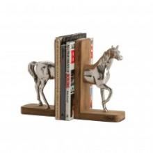 Arteriors Home 6109 - Doyle Bookends