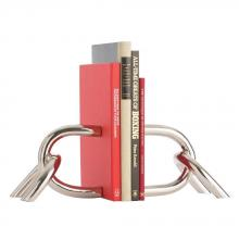 Arteriors Home 6973 - Reed Bookends