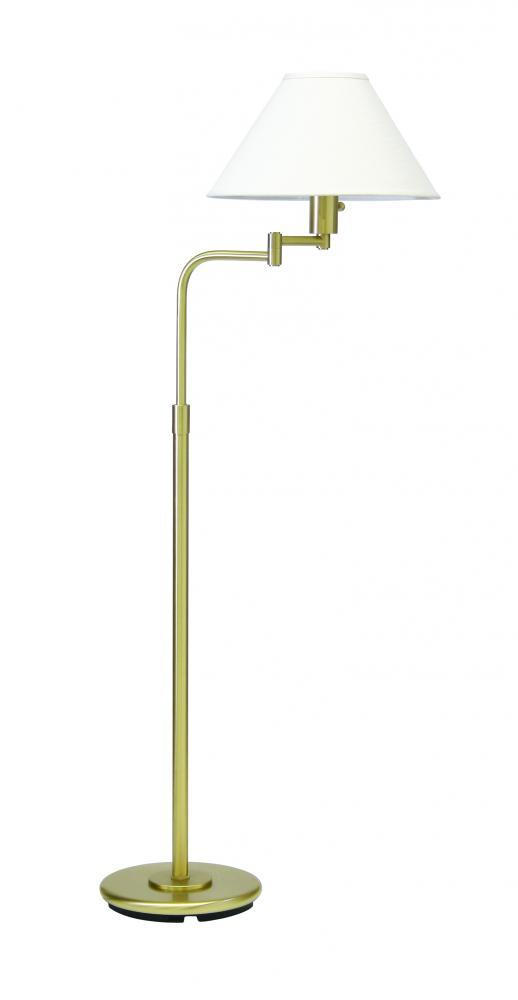 Sunbelt Lighting in HATTIESBURG, Mississippi, United States,  PH101-51, Home Office Swing Arm Floor Lamp, Home/Office