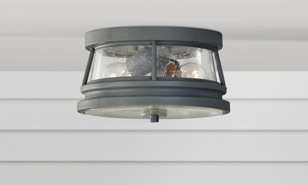 2 light outdoor flush mount ol8113stc sunbelt lighting 2 light outdoor flush mount workwithnaturefo