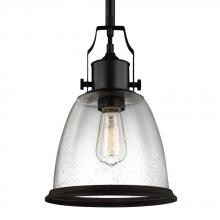 Feiss P1355ORB-AL - 1 - Light Pendant