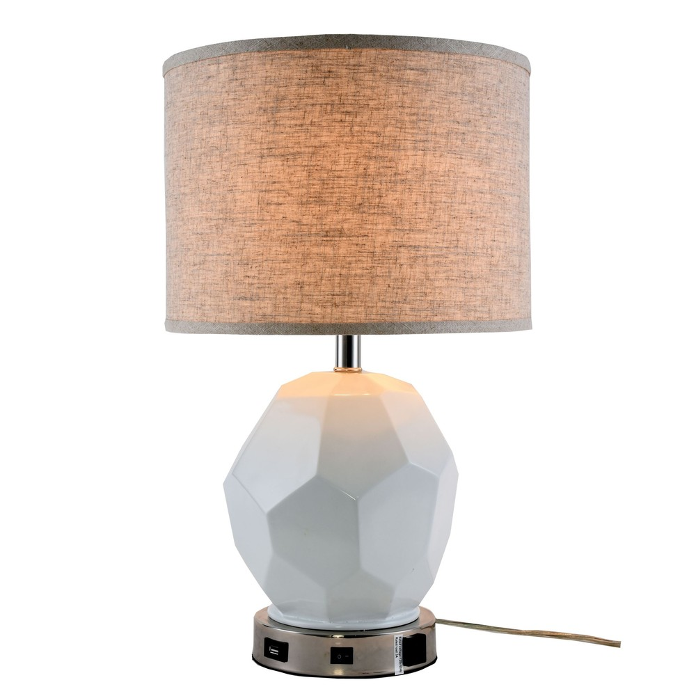 Sunbelt Lighting in HATTIESBURG, Mississippi, United States,  TL3007, TL3007 Collection -Light  Finish, Brio