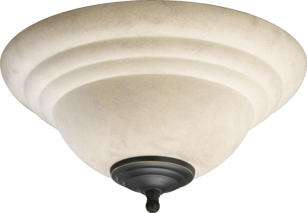 Sunbelt Lighting in HATTIESBURG, Mississippi, United States,  1120-801D, TEA-STAIN CFL BWL -TS/OW,