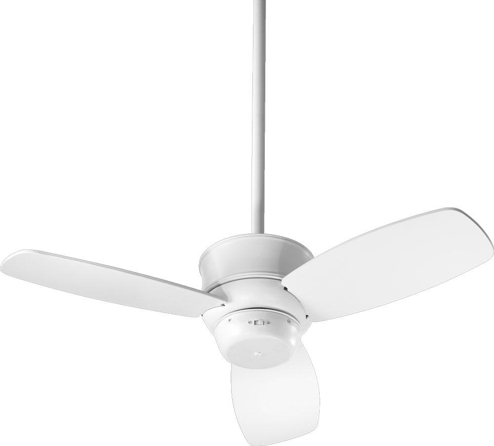 "Sunbelt Lighting in HATTIESBURG, Mississippi, United States,  32323-8, GUSTO 32"" 3BLD FAN - SW, Gusto"