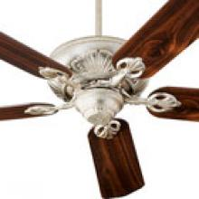 "Quorum 78525-60 - 52"" 5Bl Chateaux Fan -Asl"