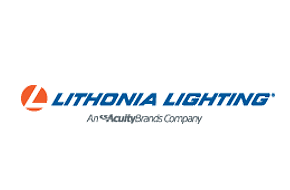 LIGHT CONCEPTS (LITHONIA) in