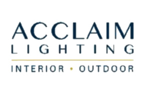 ACCLAIM LIGHTING in